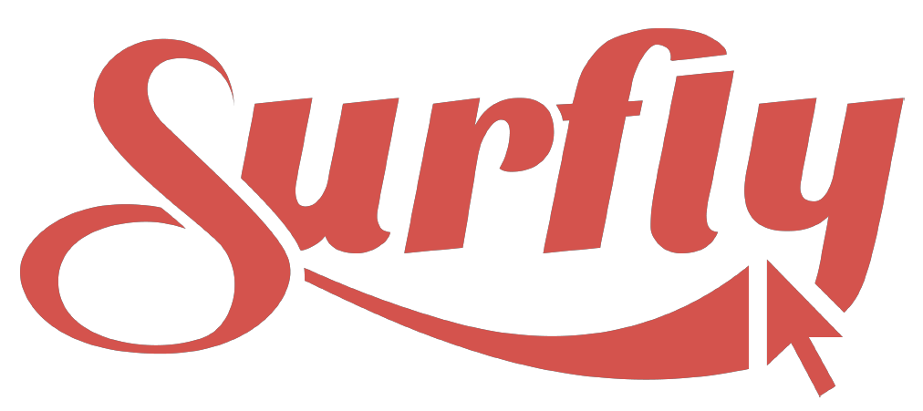 Surfly